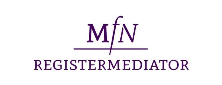Afbeeldingsresultaat voor mfN logo